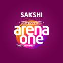 Sakshi Arena One