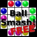 Ball Smash! Free