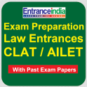 CLAT Exam Preparation