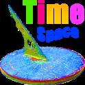 TimeSpace Show Fun