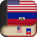 English to Haiti Dictionary - Free Translator