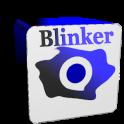 Blinker- Home Training Challenge Hometraining