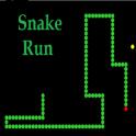 Snake Classic