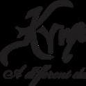 Kymothoe Elite App