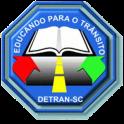 Dossie SC 3.0