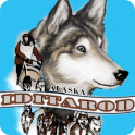 Iditarod® The Official App