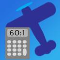 Aviation Calculations