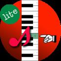 Vocal Trainer
