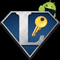 LeeDrOiD Tweaks Donate Key