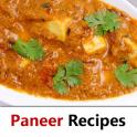 Paneer Recipes