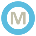 SmartCircle Manager