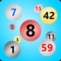 Lotto Number Generator