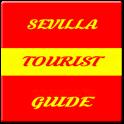 Visitez Sevilla, guide