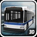 무료 버스 주차 시뮬레이터 시뮬레이션