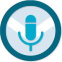 Voice by Email (Nauta)