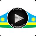 Rwanda FM Radio Stations and Newspapers