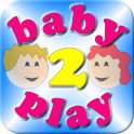 Baby Play 2