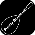 Learn Bouzouki Lessons Free