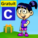 Învață să citești în română