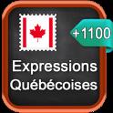 1100 Expressions québécoises