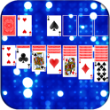 Solitaire Card Game (Klondike)