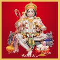 Lord Hanuman Bhakti Sangrah