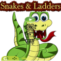 Snakes and Ladders 4 Game Bollywood