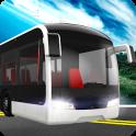 bus simulateur folie route