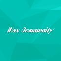 iHax Community