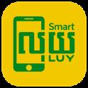 SmartLuy Mobile Money