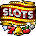 Slots (Machine à sous)