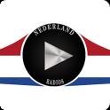 Nederland Radiozenders