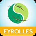 Bien-être by Eyrolles