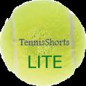 Tennis Coach Lite