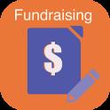 Fundraising & Make Money Tools & Tutorials