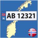 Bilinfo Norge