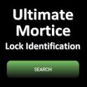 Ultimate Mortice Lock ID