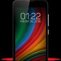 Theme for Xiaomi Mi5