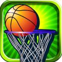 Basketball Shots Classic