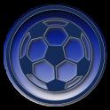 European Football Clubs Logos