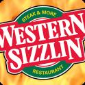 Western Sizzlin-Meridian MS
