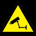 Detector de movimiento Plus