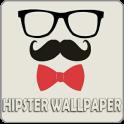 Hipster Wallpaper Pro