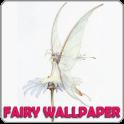Amazing Fairy Wallpaper