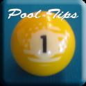Pool Tips 1
