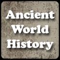 Ancient World History