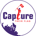 Capture Their Flag