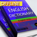 Offline English Dictionary - Free English Learning