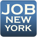 Jobs in New York # 1