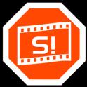 Stop!Watch Videoanalyse